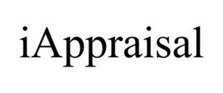 IAPPRAISAL