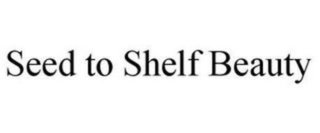 SEED TO SHELF BEAUTY