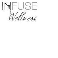 INFUSE WELLNESS