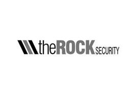 THE ROCK SECURITY