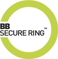 BB SECURE RING