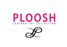 PLOOSH LEATHER TOY COLLECTION PL
