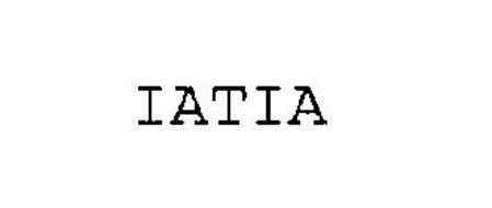 IATIA