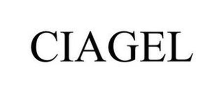 CIAGEL