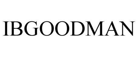 IBGOODMAN
