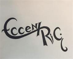 ECCENTRIC 109
