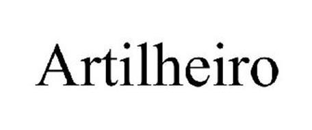 ARTILHEIRO