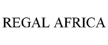 REGAL AFRICA