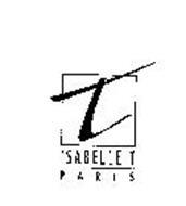 T ISABELLE T PARIS