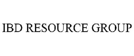 IBD RESOURCE GROUP