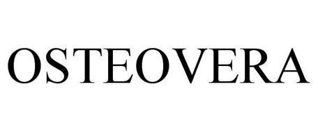 OSTEOVERA