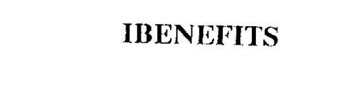 IBENEFITS
