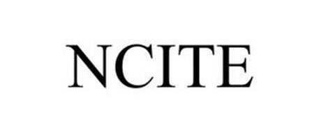 NCITE