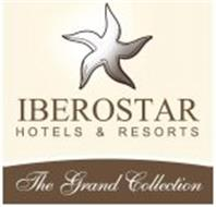 IBEROSTAR HOTELS & RESORTS THE GRAND COLLECTION