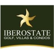 IBEROSTATE GOLF, VILLAS & CONDOS