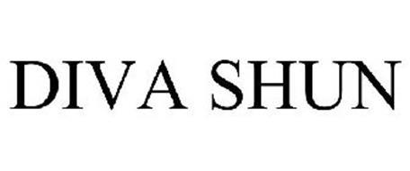 DIVA SHUN