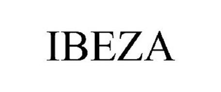 IBEZA