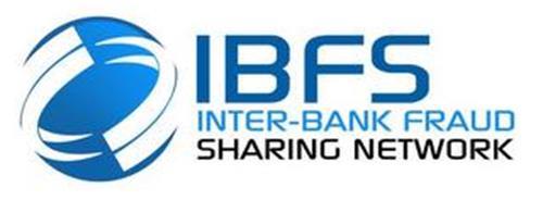 IBFS INTER-BANK FRAUD SHARING NETWORK