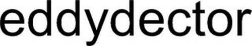 EDDYDECTOR