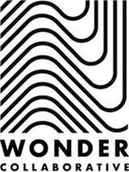 WONDER COLLABORATIVE