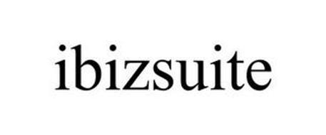 IBIZSUITE
