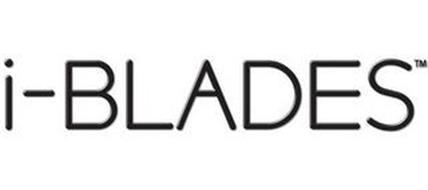 I-BLADES