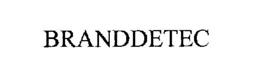 BRANDDETEC