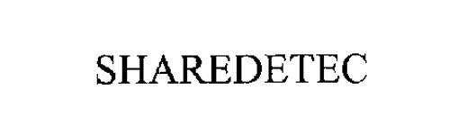 SHAREDETEC