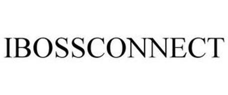 IBOSSCONNECT