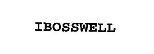 IBOSSWELL