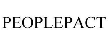 PEOPLEPACT