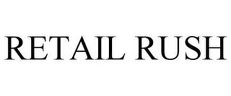 RETAIL RUSH