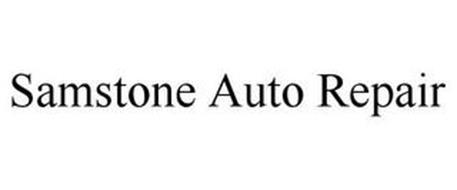 SAMSTONE AUTO REPAIR