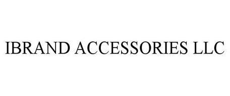 IBRAND ACCESSORIES LLC