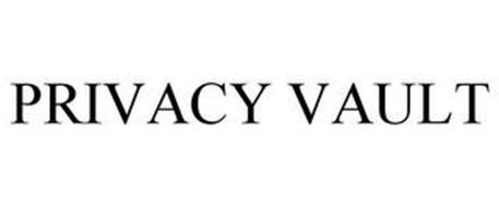 PRIVACY VAULT