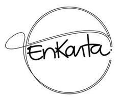 ENKANTA