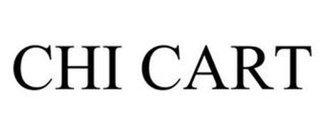 CHI CART