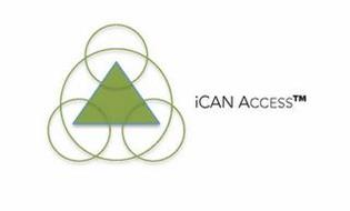 ICANACCESS