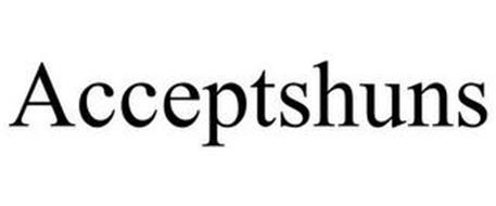 ACCEPTSHUNS