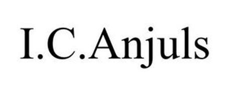 I.C.ANJULS
