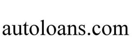 AUTOLOANS.COM