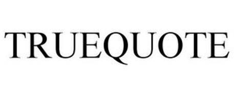TRUEQUOTE