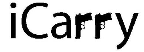ICARRY
