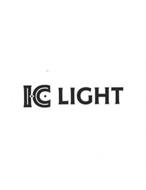 IC LIGHT