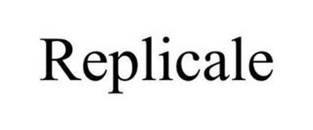 REPLICALE
