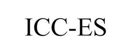 ICC-ES