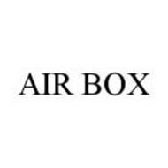 AIR BOX