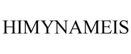 HIMYNAMEIS