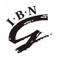 I·B·N G