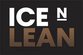 ICE N LEAN